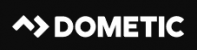 logo dometic